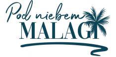 Pod niebem Malagi